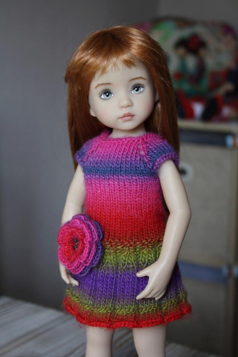 Les Little Darling de Flora Img_2211
