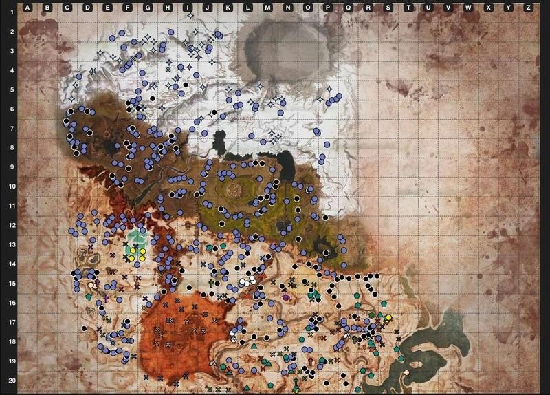 Conan Exiles - Page 4 Map_co11