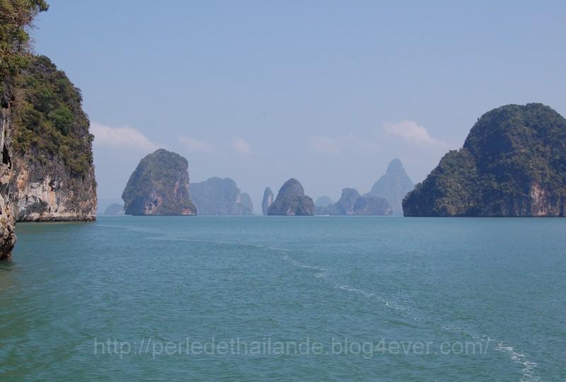 Phuket et le sud de la Thailande Dsc_0215