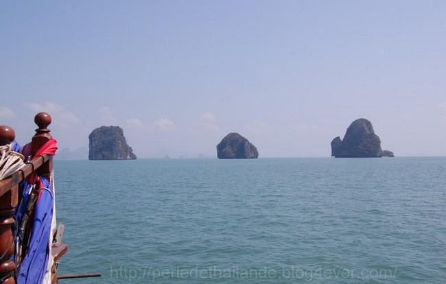 Phuket et le sud de la Thailande Dsc_0218