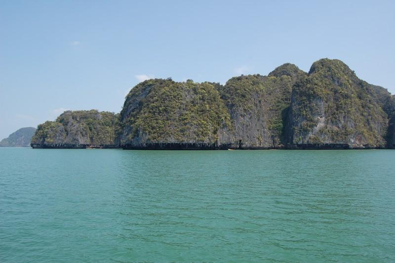 Phuket et le sud de la Thailande Dsc_0417