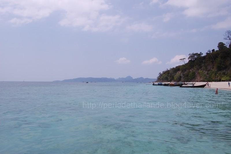 Phuket et le sud de la Thailande Dsc_0420