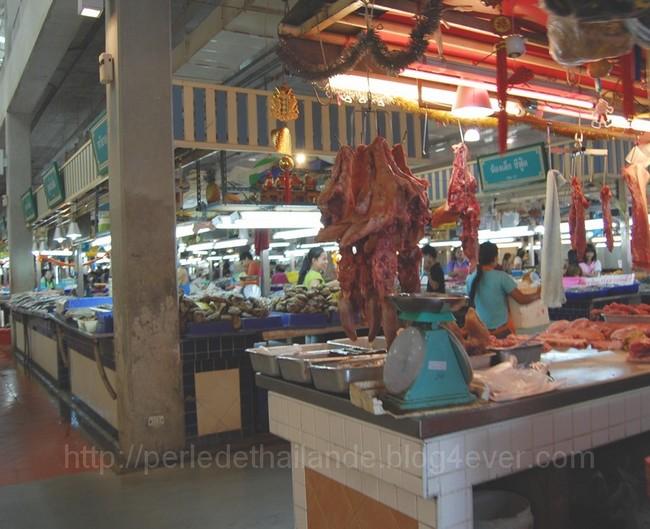 Phuket et le sud de la Thailande Dsc_0518