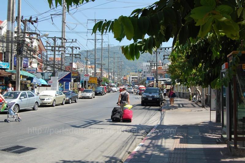 Phuket et le sud de la Thailande Dsc_0521
