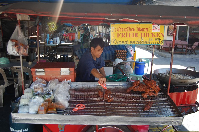 Phuket et le sud de la Thailande Dsc_0523