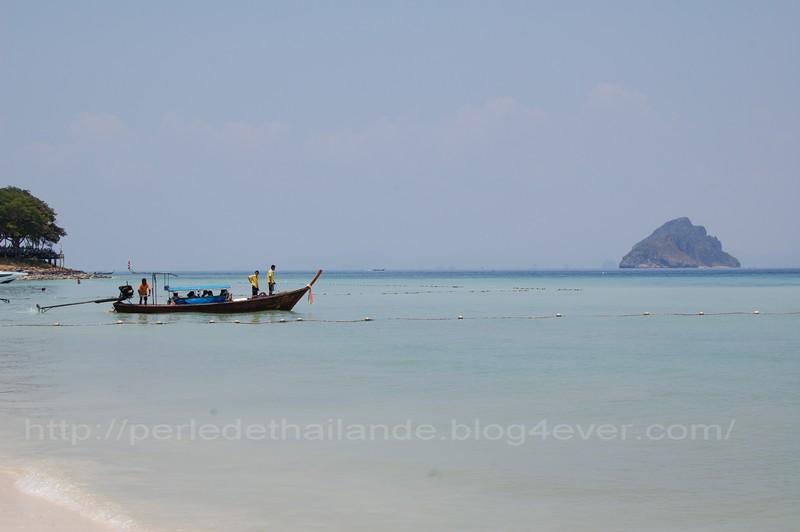 Phuket et le sud de la Thailande Dsc_0527