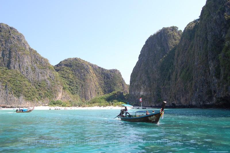 Phuket et le sud de la Thailande Dsc_0610