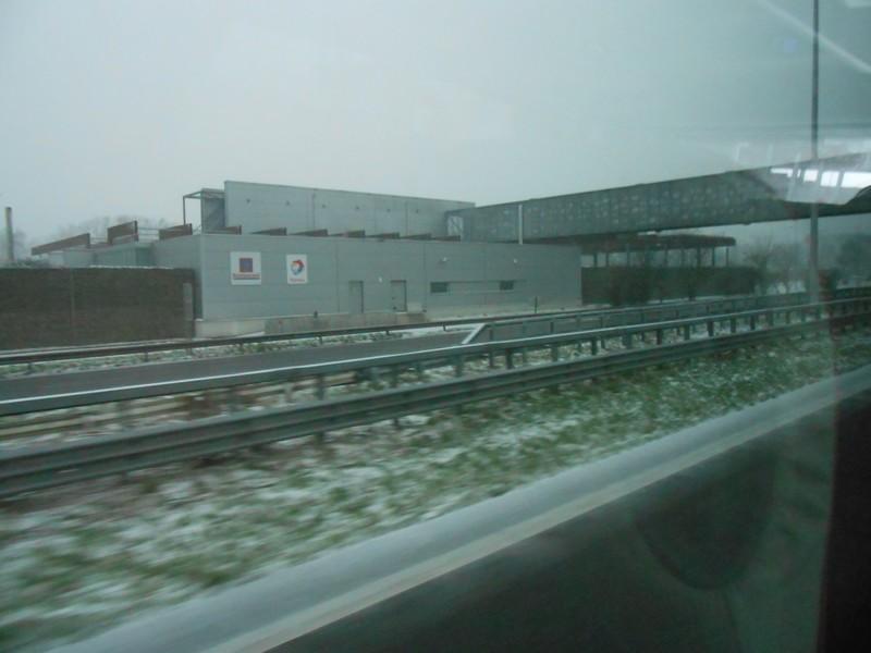 Francfort Bad Hambourg et Wiesbaden Dscn2644