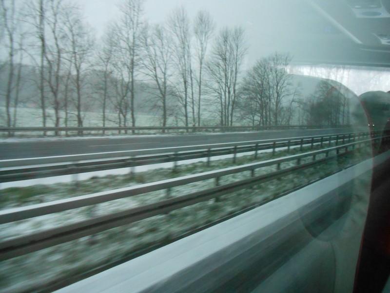 Francfort Bad Hambourg et Wiesbaden Dscn2645