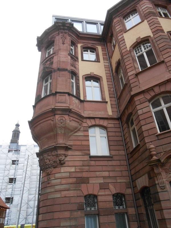 Francfort Bad Hambourg et Wiesbaden Dscn2649
