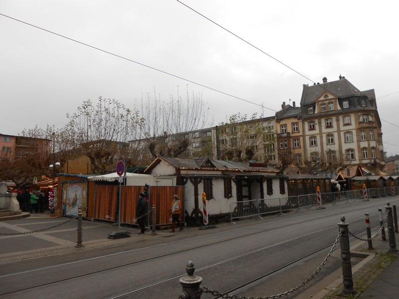 Francfort Bad Hambourg et Wiesbaden Dscn2650