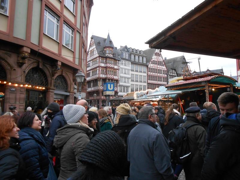 Francfort Bad Hambourg et Wiesbaden Dscn2651