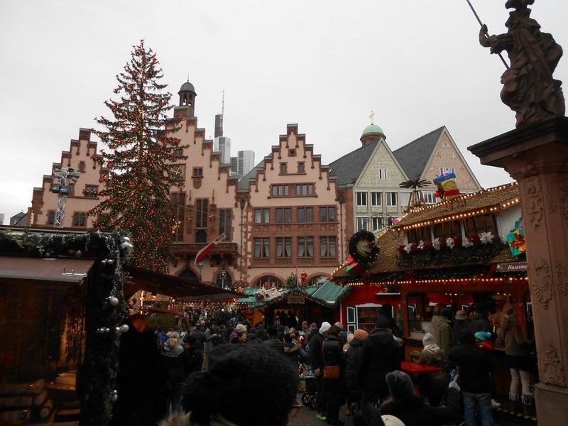Francfort Bad Hambourg et Wiesbaden Dscn2653