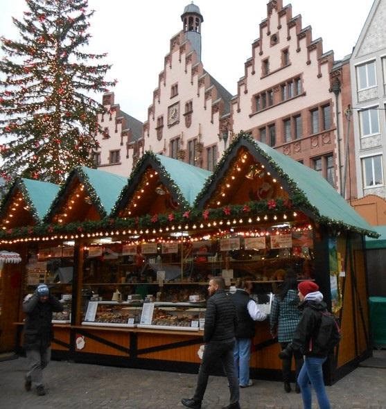 Francfort Bad Hambourg et Wiesbaden Dscn2655