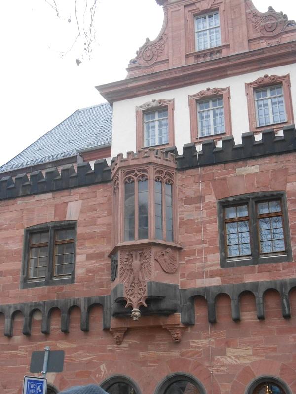 Francfort Bad Hambourg et Wiesbaden Dscn2656