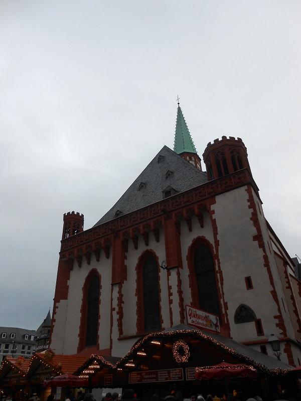 Francfort Bad Hambourg et Wiesbaden Dscn2657