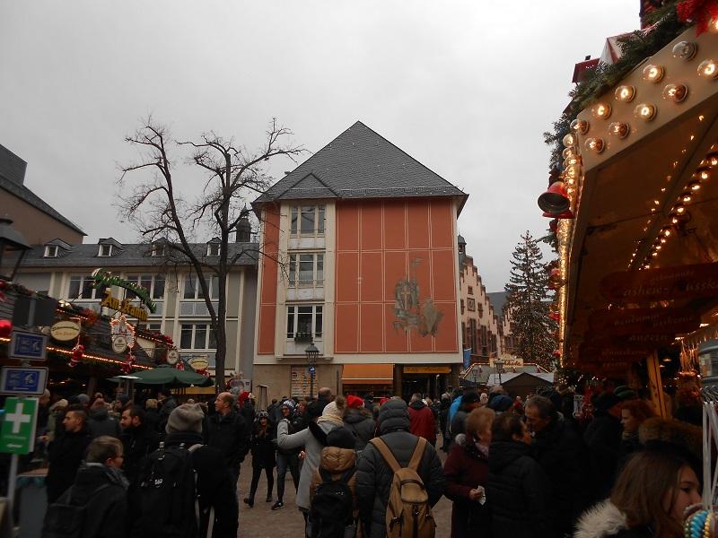 Francfort Bad Hambourg et Wiesbaden Dscn2659