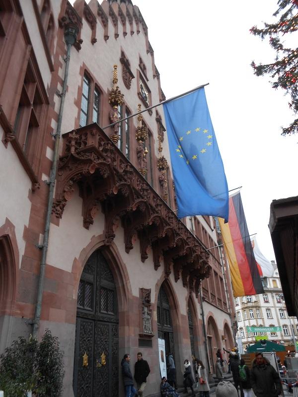 Francfort Bad Hambourg et Wiesbaden Dscn2666
