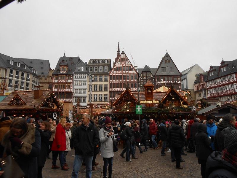 Francfort Bad Hambourg et Wiesbaden Dscn2715