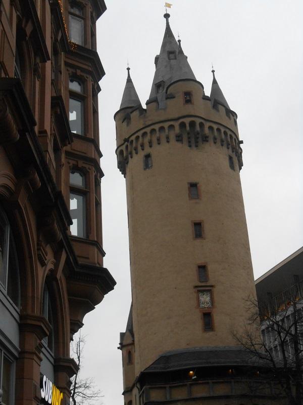 Francfort Bad Hambourg et Wiesbaden Dscn2716
