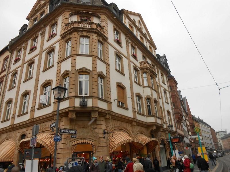 Francfort Bad Hambourg et Wiesbaden Dscn2717