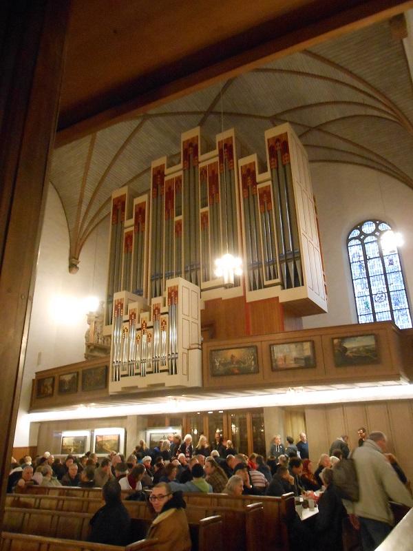 Francfort Bad Hambourg et Wiesbaden Dscn2722