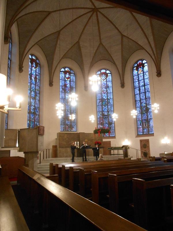 Francfort Bad Hambourg et Wiesbaden Dscn2723
