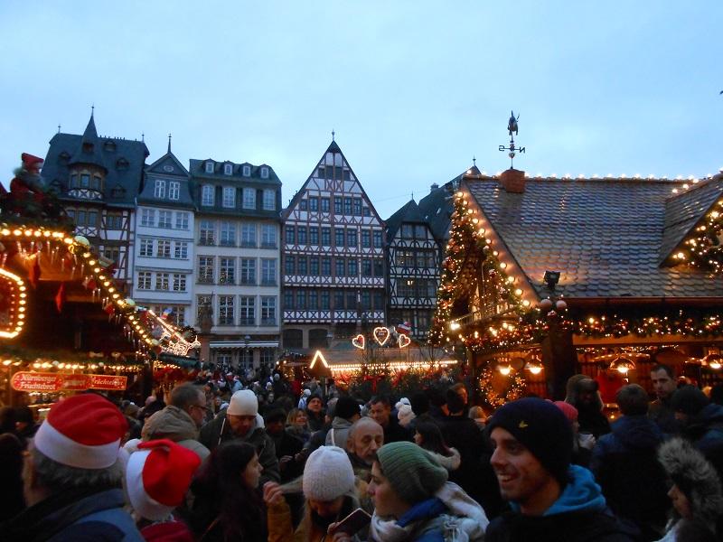 Francfort Bad Hambourg et Wiesbaden Dscn2728