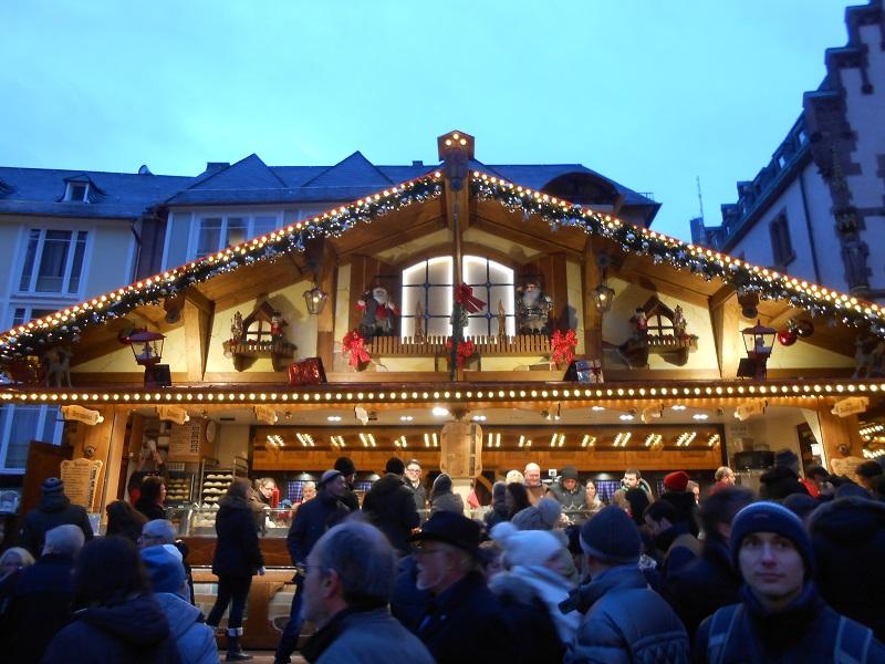 Francfort Bad Hambourg et Wiesbaden Dscn2729