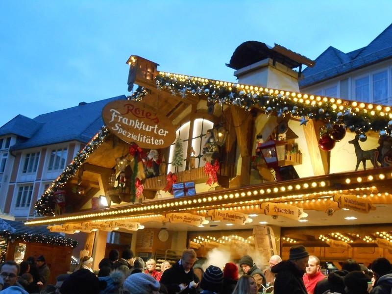 Francfort Bad Hambourg et Wiesbaden Dscn2730