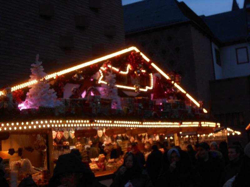 Francfort Bad Hambourg et Wiesbaden Dscn2731