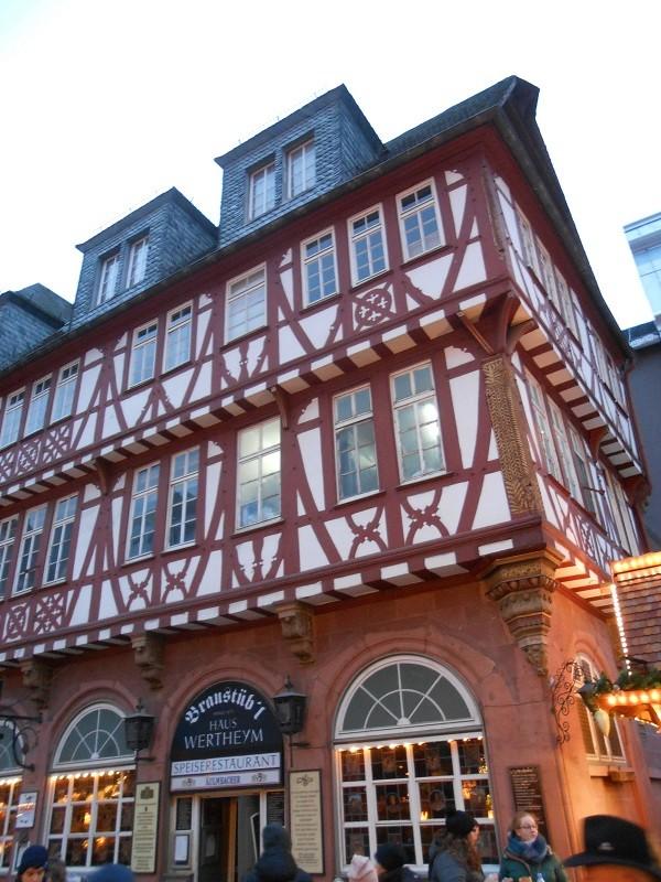 Francfort Bad Hambourg et Wiesbaden Dscn2732