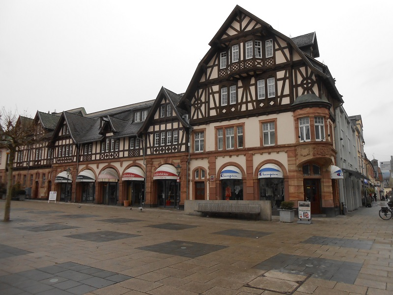 Francfort Bad Hambourg et Wiesbaden Dscn2736