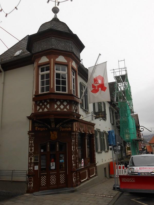 Francfort Bad Hambourg et Wiesbaden Dscn2738