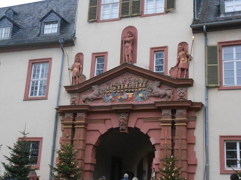 Francfort Bad Hambourg et Wiesbaden Dscn2739