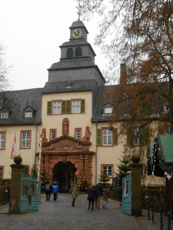Francfort Bad Hambourg et Wiesbaden Dscn2742