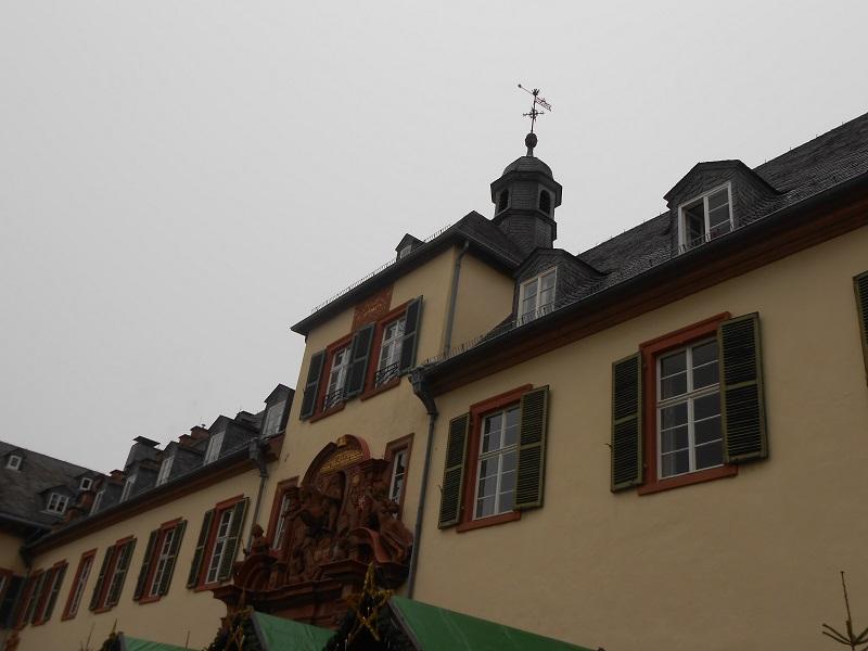 Francfort Bad Hambourg et Wiesbaden Dscn2743