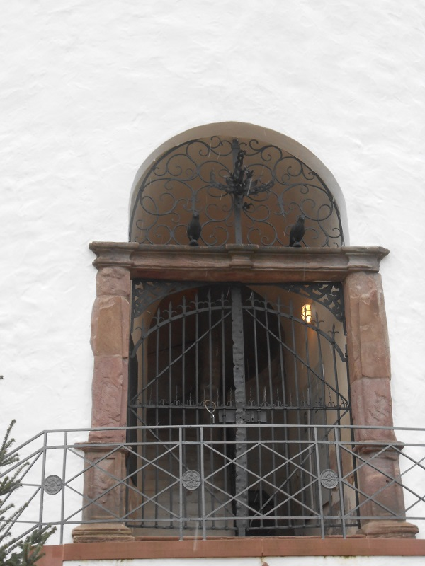 Francfort Bad Hambourg et Wiesbaden Dscn2744
