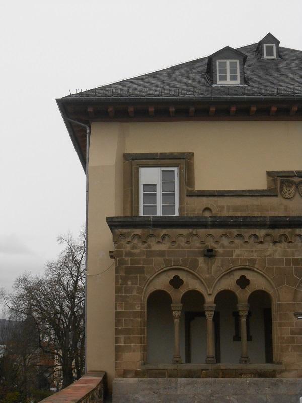 Francfort Bad Hambourg et Wiesbaden Dscn2745