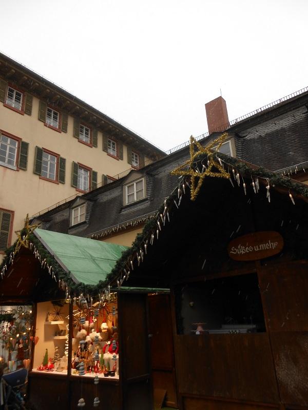 Francfort Bad Hambourg et Wiesbaden Dscn2746