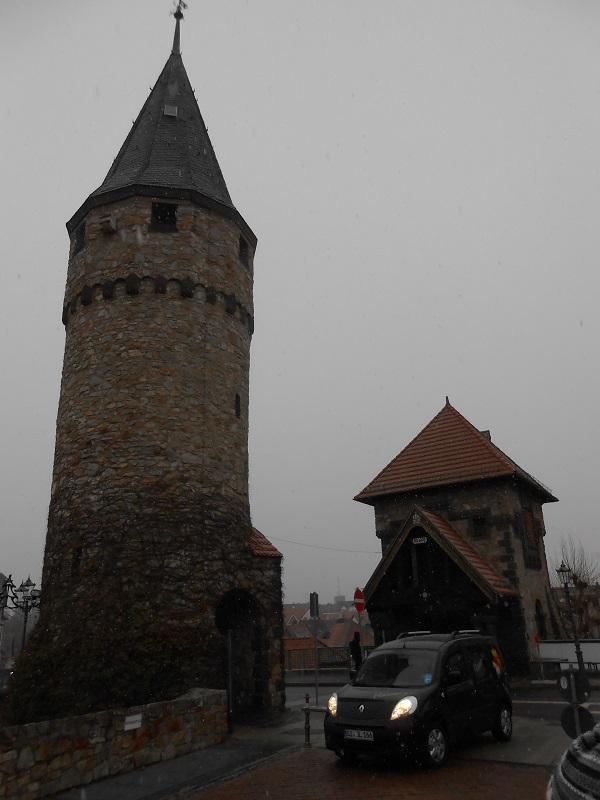 Francfort Bad Hambourg et Wiesbaden Dscn2753