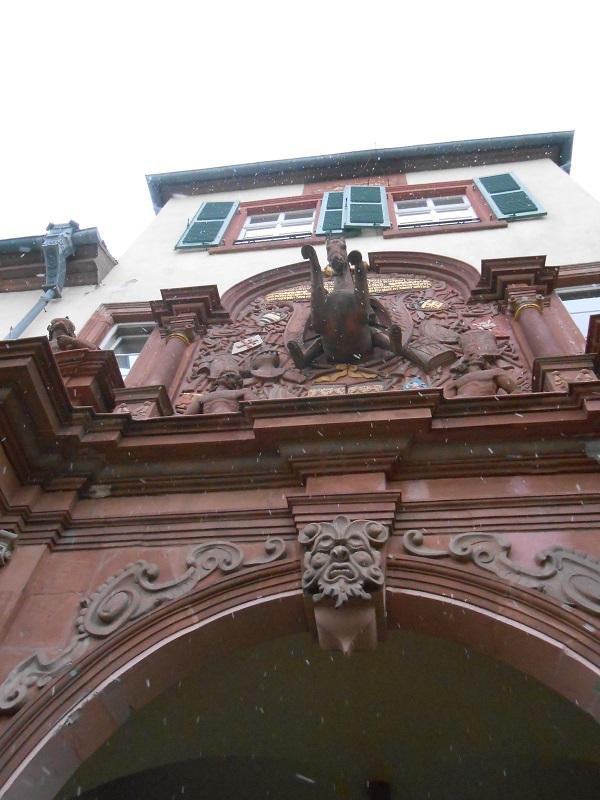 Francfort Bad Hambourg et Wiesbaden Dscn2754