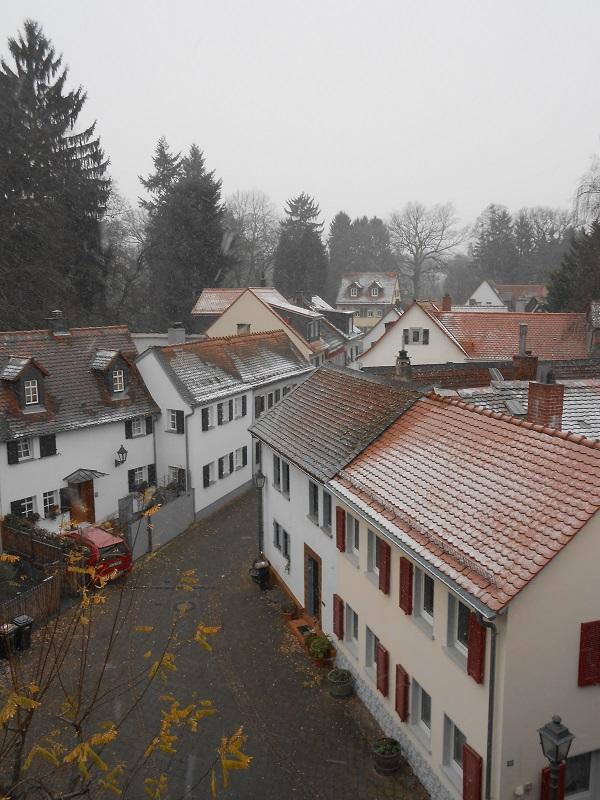 Francfort Bad Hambourg et Wiesbaden Dscn2755