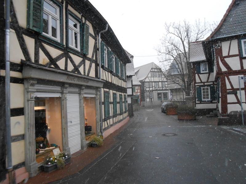 Francfort Bad Hambourg et Wiesbaden Dscn2811