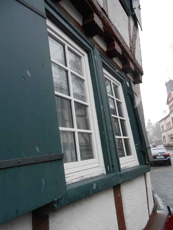 Francfort Bad Hambourg et Wiesbaden Dscn2815