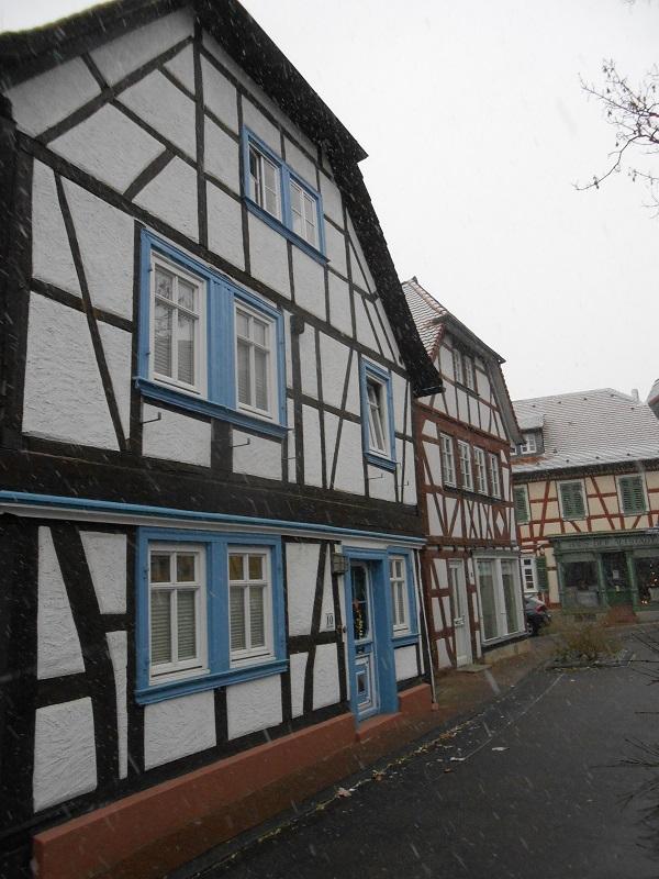 Francfort Bad Hambourg et Wiesbaden Dscn2816