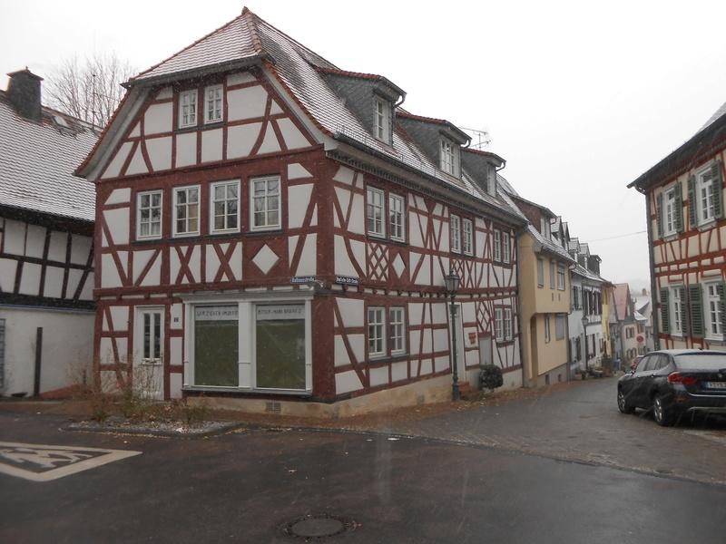 Francfort Bad Hambourg et Wiesbaden Dscn2817