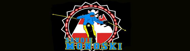 La Monoyaute