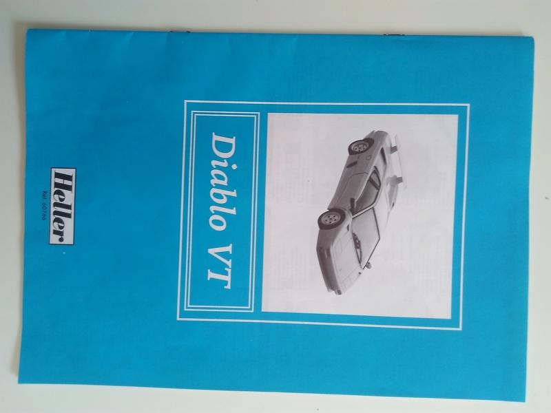 Lamborghini Diablo VT Img_2064