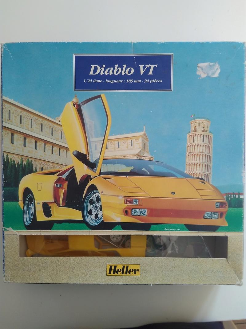Lamborghini Diablo VT Img_2067